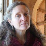 Melissa Weaver Dunning