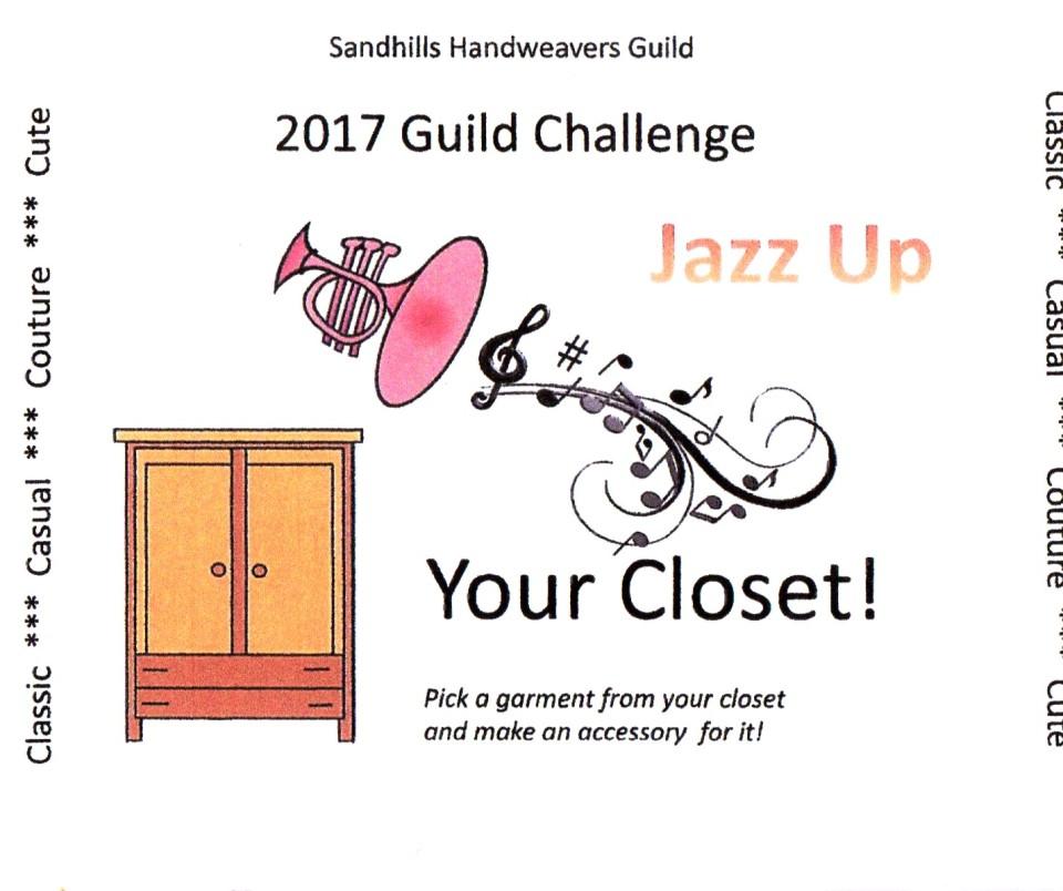 2017 Guild Challenge