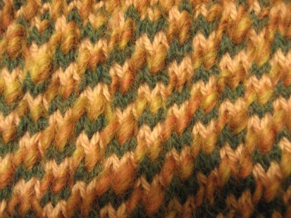 Sarah Beyer knitting samples (3)