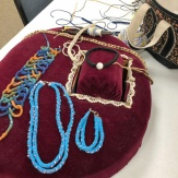 louet weaving (1)